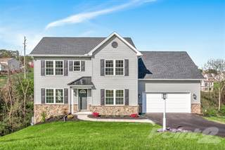 Single Family for sale in 385 Barclay Drive , Greater Felton, PA, 17356