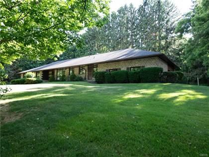 Residential Property for sale in 24 Jordan Road, New Hartford, NY, 13413