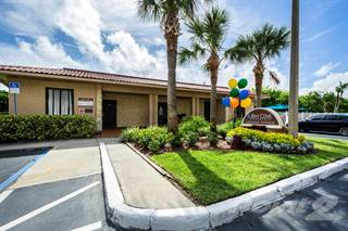 Apartment for rent in Bay Cove Apartments - Cabana I, Clearwater, FL, 33764