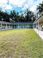 Residential for sale in 7154 CONANT AVE, Jacksonville, FL, 32210