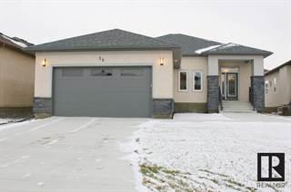 Single Family for sale in 30 Upavon RD, Winnipeg, Manitoba, R2N3R5