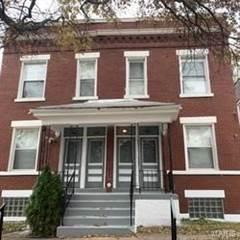 Multi-family Home for sale in 3130 Michigan Avenue, Saint Louis, MO, 63118