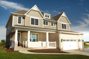 Single Family for sale in 13809 Creek Croosing Drive, Orland Park, IL, 60467