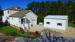 Single Family for sale in 46 Martin Lane, Oriental, NC, 28571