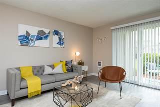 Apartment for rent in Hidden Oaks, Portland, OR, 97230