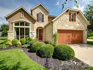 Single Family for sale in 1907 Kempwood Ct , Round Rock, TX, 78665