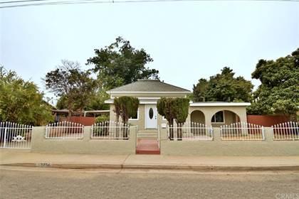 Residential for sale in 1214 Hansen Avenue, Pomona, CA, 91766