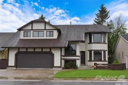 Residential Property for sale in 2010 Assiniboine AVENUE E, Regina, Saskatchewan, S4V 2E2