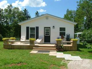 Other Real Estate for rent in Trout River Road, Carleton, Prince Edward Island