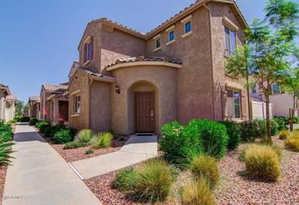 Residential Property for sale in 1952 W BUSONI Place, Phoenix, AZ, 85023
