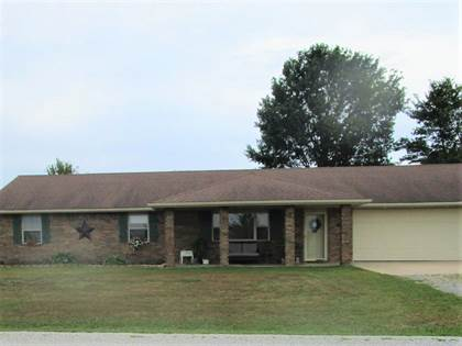 Residential for sale in 1055 Kelsey Drive, Greater Mount Vernon, MO, 65712