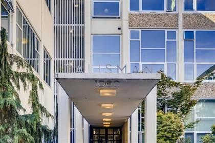 Condominium for sale in 1000 Union St 111, Seattle, WA, 98101