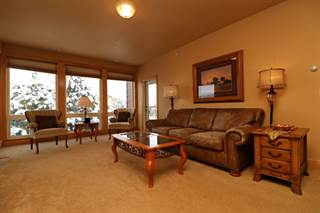 Condos For Sale Rapid City 3 Apartments For Sale In Rapid City Sd