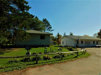 Residential Property for sale in 29395 County Hwy C, Washburn, WI, 54891