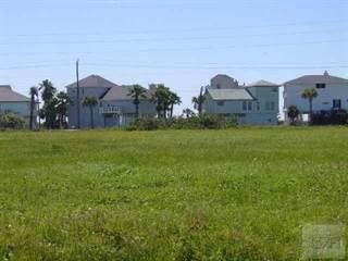 Land for sale in 18603 Shaman Drive, Galveston, TX, 77554
