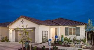 Single Family for sale in 7463 Golden Stars Way, Sacramento, CA, 95829