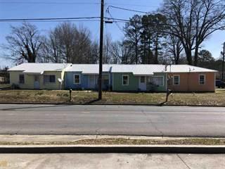 Multi-family Home for sale in 620 Cleveland, Rome, GA, 30165