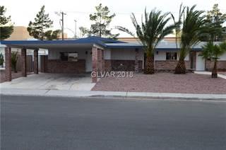 Single Family for sale in 3653 ALGONQUIN Drive, Las Vegas, NV, 89169
