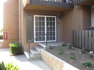 Single Family for sale in 6333 Mount Ada Rd 179, San Diego, CA, 92111
