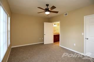 Apartment for rent in Aventine at Miramar - Cordoba Renovated, Miramar, FL, 33025
