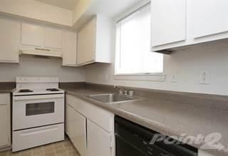 Apartment For Rent In Hidden Village   3 Bed 2 Bath, Atlanta, GA,
