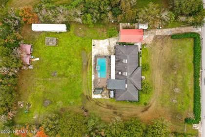 Residential Property for sale in 4771 HOOD RD, Jacksonville, FL, 32257