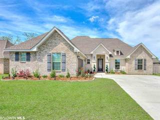 Single Family for sale in 1023 Thoresby Drive, Foley, AL, 36535