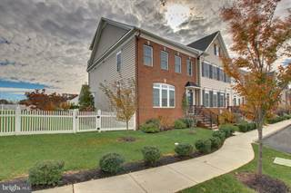 Townhouse for sale in 3842 JACOB STOUT ROAD, Doylestown, PA, 18902