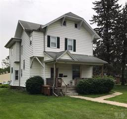 Multi-family Home for sale in 822 Park Street, Grinnell, IA, 50112