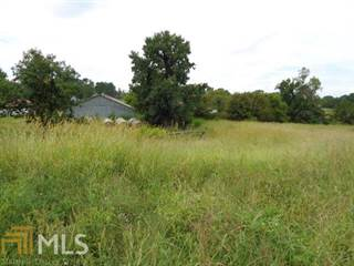 Photo of 131 Painted Horse Ln, 30511, Banks county, GA