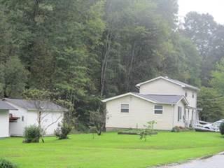 Single Family for sale in 412 CLAYPOOL HOLLOW ROAD, Glen Daniel, WV, 25844