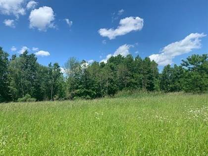 Lots And Land for sale in 6 Carolina Drive, Mendon, NY, 14534