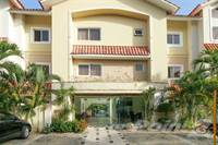 Photo of 3 bedrooms, 3 bathrooms penthouse for sale in Cabarete