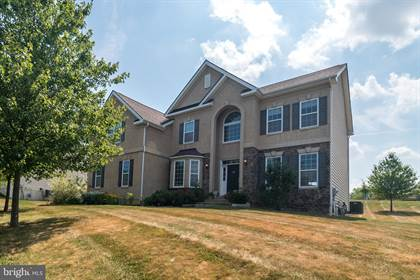 Residential for sale in 29 BEECHWOOD BOULEVARD, Feasterville Trevose, PA, 19053