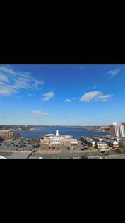 Apartment for rent in 19 Morford Place, Red Bank, NJ, 07701