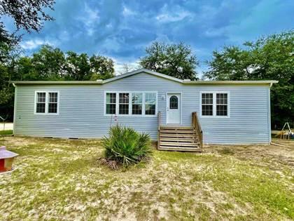Residential Property for sale in 287 NE 108 Lane, Branford, FL, 32008