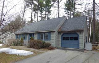 Condo for sale in 1 Lilac Lane, Wolfeboro, NH, 03894