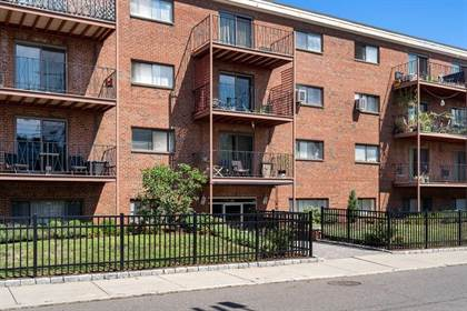 Residential Property for sale in 26 Waverly Street 106, Boston, MA, 02135