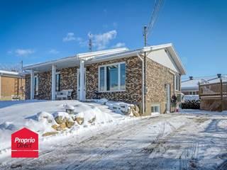 House for sale in 119 Rue Hébert, Granby, Quebec, J2G7V8