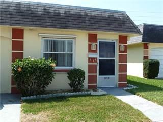 Residential Property for sale in 5014 ALLNER STREET, Gulf Harbors, FL, 34652