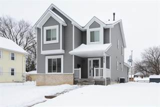 Single Family for sale in 2829 Golden Valley Road, Minneapolis, MN, 55411