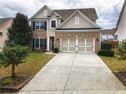 Residential for sale in 7899 Keepsake Lane, Flowery Branch, GA, 30542