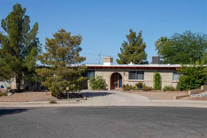 Residential Property for sale in 9409 E Watson Drive, Tucson, AZ, 85730