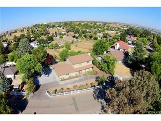 Single Family for sale in 746 Orchard Drive, Paso Robles, CA, 93446