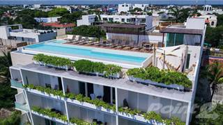 Condo for sale in Nice Apartment on Sale Playa del Carmen 8, Quintana Roo