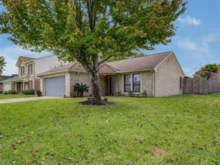 Single Family for sale in 9907 Brookside Drive, La Porte, TX, 77571