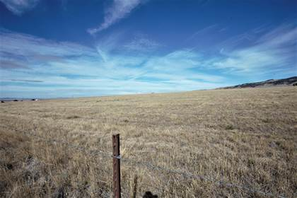 Lots And Land for sale in 232 Jackson Road, White Sulphur Springs, MT, 59645