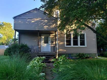 Residential for sale in 611 Clark Street, Canton, MO, 63435