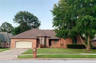 Single Family for sale in 1624 South Raford Drive, Springfield, MO, 65809