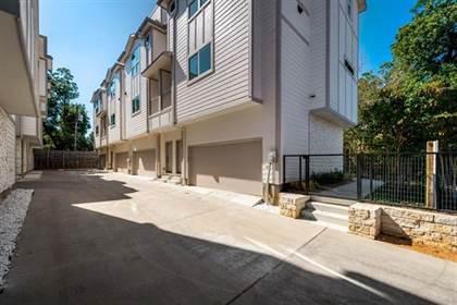 Residential Property for sale in 1931 Landon Lane, Dallas, TX, 75204